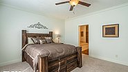 Sun Valley Series Orchard House SVM-9006B Bedroom