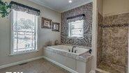 Deer Valley Series Briarritz DVT-7204 Bathroom