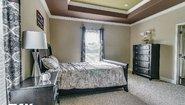 Deer Valley Series Briarritz DVT-7204 Bedroom