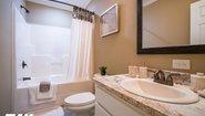 Sun Valley Series The Avonlea SVM-8031 Bathroom