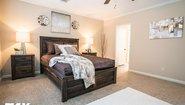 Sun Valley Series The Avonlea SVM-8031 Bedroom