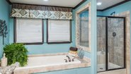 Sun Valley Series Belle Maison SVM-8410 Bathroom