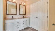 Sun Valley Series Briarritz SVM-7204 Bathroom