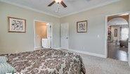 Sun Valley Series Briarritz SVM-7204 Bedroom