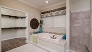 Sun Valley Series Charis House SVM-7404 Bathroom