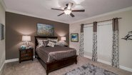 Sun Valley Series Charis House SVM-7404 Bedroom