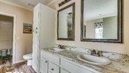 Woodland Series Ahaveh 4 Bedroom WL-7013B Bathroom