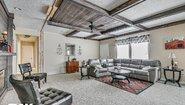 Woodland Series Ahaveh 4 Bedroom WL-7013B Interior