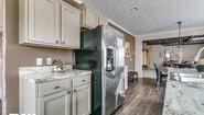 Woodland Series Ahaveh 4 Bedroom WL-7013B Kitchen