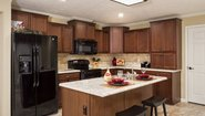 Sun Valley Series Moriah SVM-6804 Kitchen