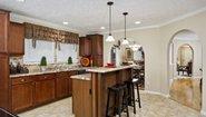 Sun Valley Series Weeks Bay SVM-9005 Kitchen