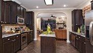 Sun Valley Series Koinonia SVM-8408 Kitchen