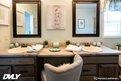Mossy Oak Nativ Living Series WL-MONL-6809 Bathroom