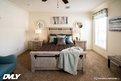 Mossy Oak Nativ Living Series WL-MONL-6809 Bedroom