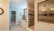 Sun Valley Series The Anais SVM-7604 Bathroom
