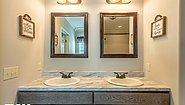 Deer Valley Series The Anais DVT-7604 Bathroom