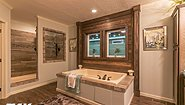 Deer Valley Series The Zemira DV-6808 Bathroom