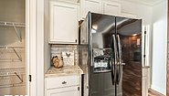 Woodland Series Orchard House WL-9006C (Porch) Kitchen
