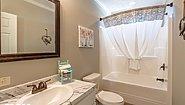 Woodland Series The Shiloh WL-7406 Bathroom