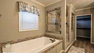 Sun Valley Series The Shiloh SVM-7406 Bathroom