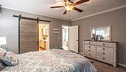 Sun Valley Series The Shiloh SVM-7406 Bedroom