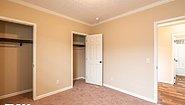 Woodland Series The Sozo WL-8038 Bedroom