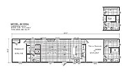 Innovation IN1668A Layout