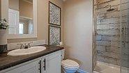 Diamond D1662C Bathroom