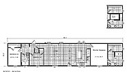 Innovation IN1676A Layout