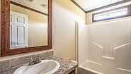Innovation IN1676A Bathroom