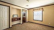 Innovation IN1676A Bedroom
