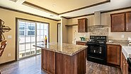 Innovation IN1676A Kitchen