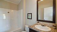 Innovation IN1646A Bathroom