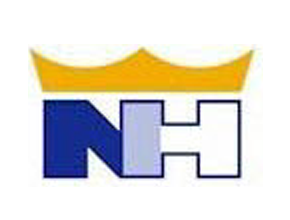 Nobility Homes Logo