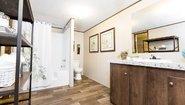 TRU Multi Section Thrill Bathroom