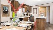 TRU Multi Section Jubilation Kitchen