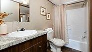 TRU Single Section The Grand Bathroom