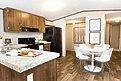 TRU Single Section Bliss Kitchen