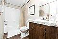 TRU Single Section Bliss Bathroom