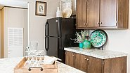 TRU Multi Section Pride Kitchen