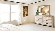 TRU Multi Section Pride Bedroom