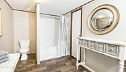 TRU Multi Section Pride Bathroom