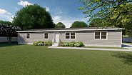 TRU Multi Section Pride Exterior