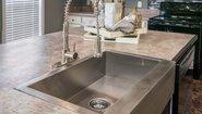KB 32' Platinum Doubles KB-3239 Kitchen