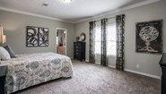 KB 32' Platinum Doubles KB-3239 Bedroom
