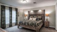 KB 32' Platinum Doubles KB-3240 Bedroom