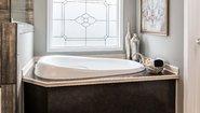 KB 32' Platinum Doubles KB-3240 Bathroom