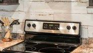 KB 32' Platinum Doubles KB-3241 Kitchen