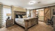 KB 32' Platinum Doubles KB-3241 Bedroom