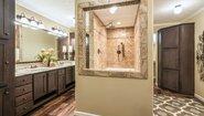 KB 32' Platinum Doubles KB-3241 Bathroom